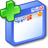 TaskSwitchXP icon