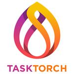 TaskTorch icon