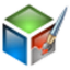 TBS Cover Editor icon