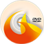 TDMore DVD Copy icon