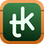 TeacherKit icon