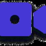 Team.video icon