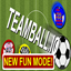 teamball.io icon