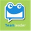 Teamleader icon