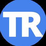 Team reporter icon