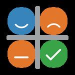 TeamRetro Icon