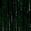 Teartek Matrix Wallpaper icon