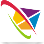 Techiterian SocialMail Icon