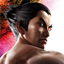 Tekken Card Tournament icon