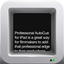 Teleprompter Pro icon
