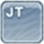 Telerik JustTrace icon