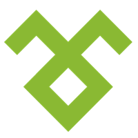 Telerik RadDiagram for WinForms, WPF, ASP Net Alternatives and