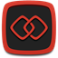 Tembus Icon Pack icon