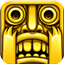 Temple Run (series) icon