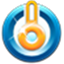 Tenorshare Windows Password Recovery icon
