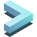 End point icon