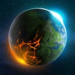 TerraGenesis Icon