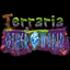 Terraria: Otherworld icon