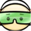 TestFreaks icon