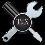TeX Live Icon