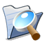 iXoft TexFinderX icon