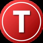 TextMaker icon