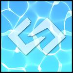 Texture Maker icon