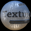 TextureWorks icon