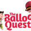 The Balloon Quest icon