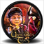 The Book of Unwritten Tales icon