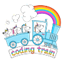 The Coding Train icon
