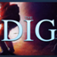 The Dig icon