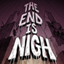 The End Is Nigh icon