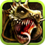 The Forest of Doom icon