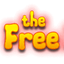 The Free Bundle icon