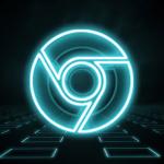 The Grid Icon Pack Alternatives And Similar Apps Alternativeto Net