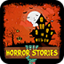 The Horror Story icon