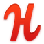 Humble Bundle Icon