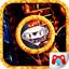 The Land of Hidden Objects (series) icon