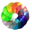 The LiveCD List icon