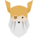 The Odin Project Icon
