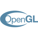 The OpenGL Hardware Capability Viewer icon