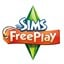 The Sims (Series) icon