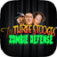 The Three Stooges®: Zombie Defense icon
