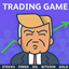 The Trading Game icon