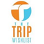 The Trip Wish List icon