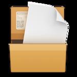 Gna! UnRAR Alternatives and Similar Software - AlternativeTo net