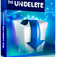 The Undelete icon