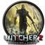 The Witcher (series) Icon