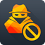 avast! Anti-Theft icon